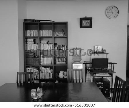 Living Room Rack Stock Photos Royalty Free Images Vectors