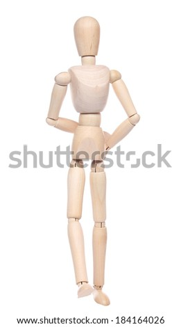 mannequin doll stock photo royalty free 184164026 shutterstock