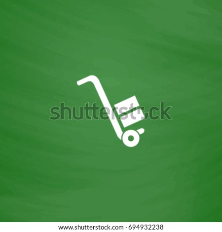 Manual Handling Lifting Stock Images Royalty Free Images