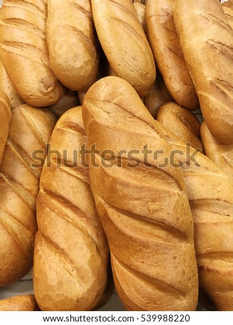 Related keywords suggestions for loaf 39 s or loaves for Loaves and fishes kalamazoo