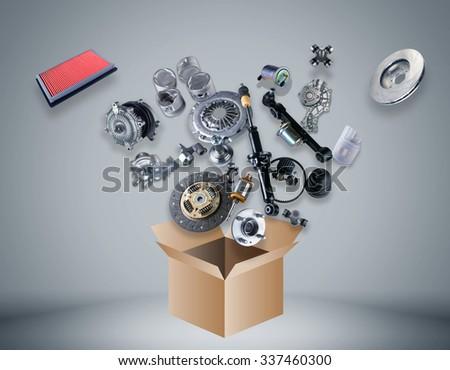 parts stockfoto s rechtenvrije afbeeldingen en vectoren