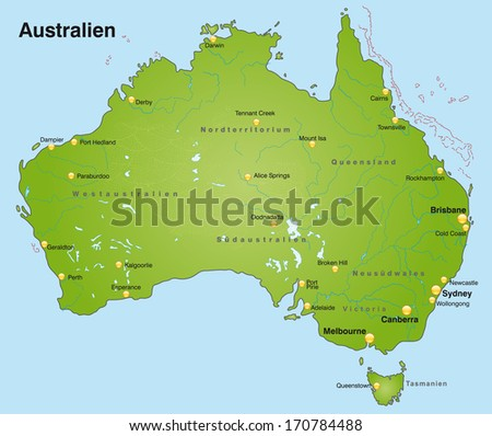 an overview of australia Market research, data, statistics and analysis on australia.