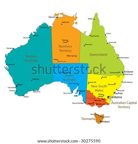 The Australian (@australian) | Twitter