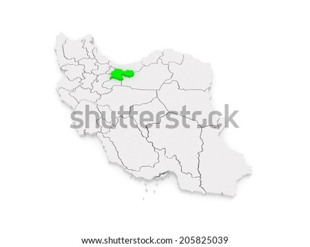 Map tehran iran 3 d stock illustration 205825039 shutterstock map of tehran iran 3d gumiabroncs Image collections