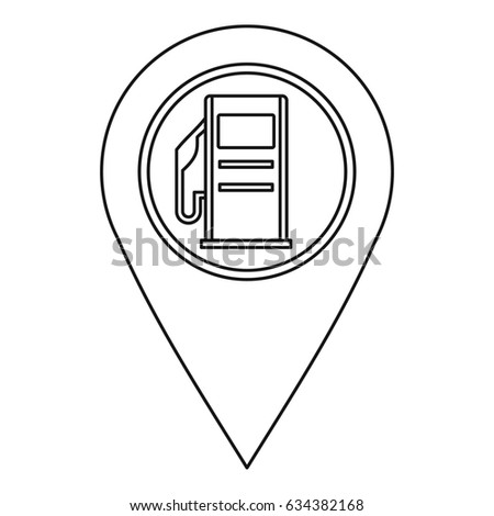 Air  pressor Sign moreover Wiring Diagram 4 L  T8 Ballast besides Fluorescent Light Wiring Diagram Uk furthermore Roof Vent Plumbing Problems in addition Wiring A Barn. on wiring diagram for a garage uk