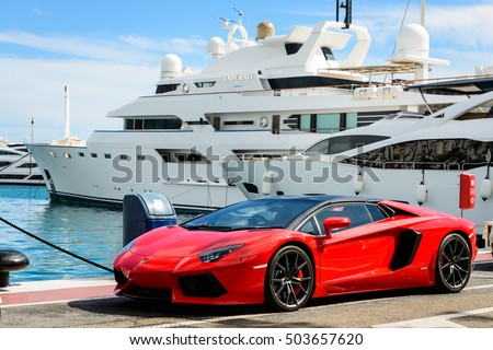 Yacht Stock Images Royalty Free Images Vectors Shutterstock