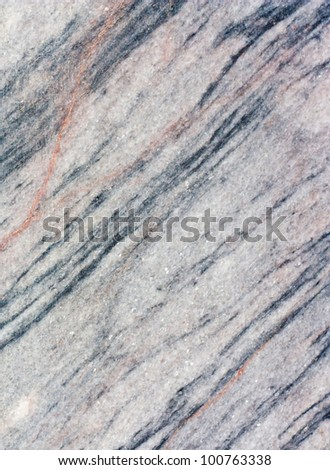 marble as the background - stock photo