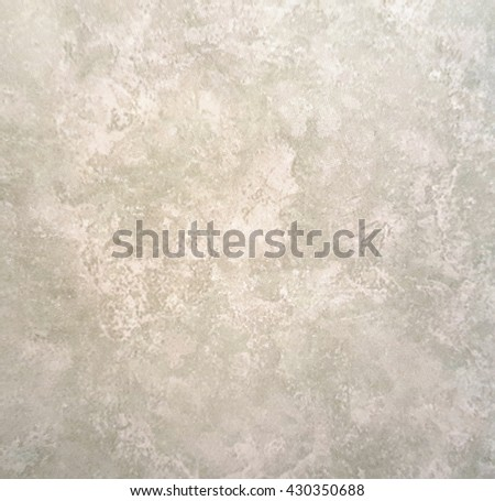 Marble background or texture - Ceramic tile - stock photo