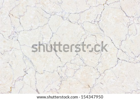 Marble beautiful texture background. - stock photo