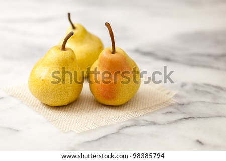 Kitchen Counter Close Up kitchen countertop close up stock images, royalty-free images