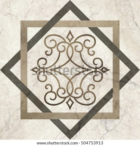 Marble Designs marble floor stock images, royalty-free images & vectors