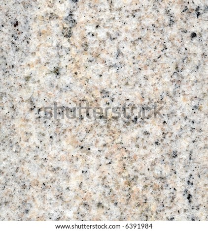Marble imperial white texture - stock photo