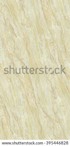 Marble is a metamorphic rock that forms when limestone is subjected to the heat and pressure of metamorphism. ... Under the conditions of metamorphism the calcite in the limestone,
