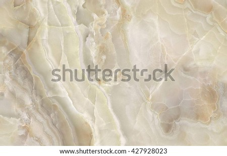Marble is a metamorphic rock that may be foliage or non-foliage, composed of recrystallized carbonate minerals, most commonly calcite or dolomite.