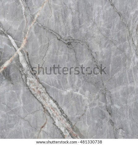 Marble is a metamorphic rock that may be foliate or non-foliate, composed of recrystallized carbonate minerals, most commonly calcite or dolomite.