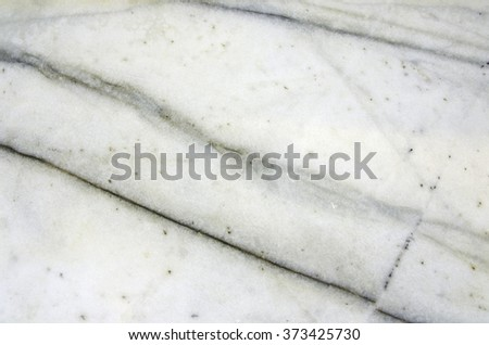 Marble natural for design texture pattern and background abstract interior decorations black and white
