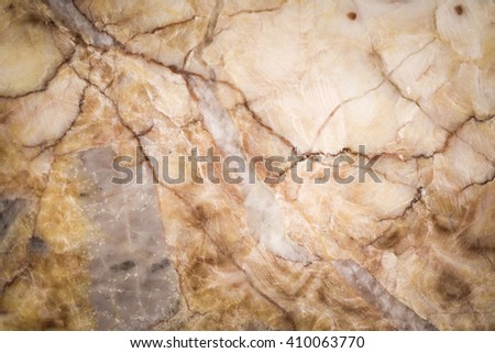 Marble pattern natural background