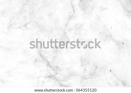 Marble patterned background for design.