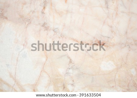 Marble patterned texture background - stock photo