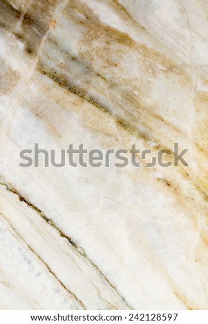 Marble patterned texture background , abstract marble texture background in natural color.