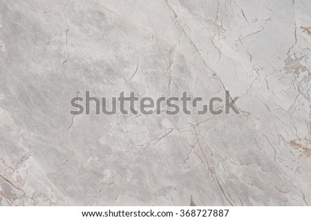 Marble patterned texture background.abstract natural marble gray .