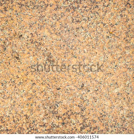 Marble patterned texture background in natural patterned, abstract marble - stock photo