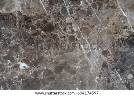 Marble patterned texture backgrounds