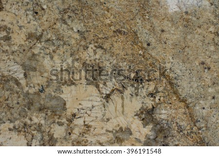 Marble patterned texture ,Marble background