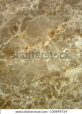 marble pink texture - stock photo