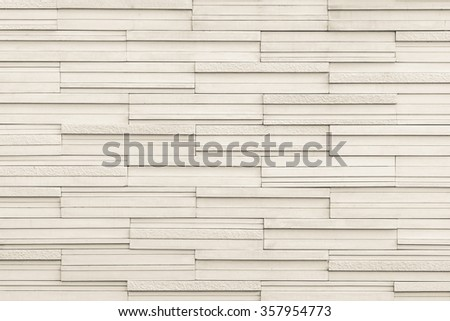 Marble rock tile wall w/ modern matte & polished detail patterned design interior decoration: Granite tiled detailed pattern texture background in natural light pastel cream creme beige color tone