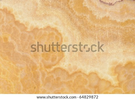 Marble slab - closeup background and texture