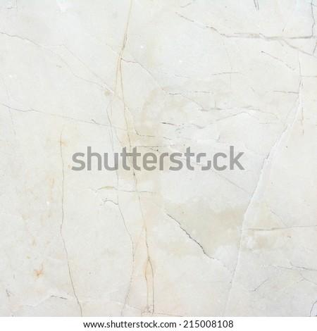 Marble stone background (Calcite Stone)  - stock photo
