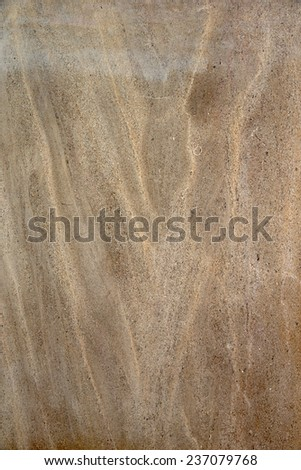 Marble stone background texture, Abstract background texture - stock photo