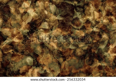 Marble stone background texture, Abstract mottled grunge background texture with spotty pattern wall, old colored rough wall background