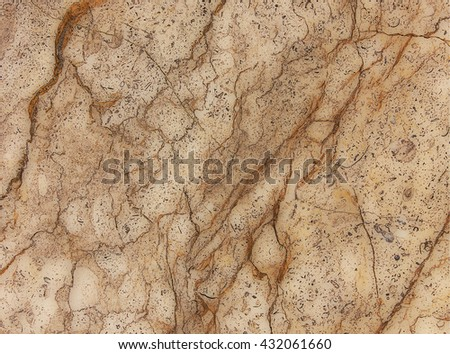 Bright smooth white marble texture background for decorative wall - Ceramic Texture Stock Photos Royalty Free Images