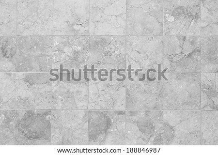 marble stone tiled floor. Floor Texture Stock Images  Royalty Free Images   Vectors