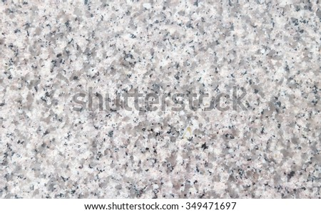 Marble Table Top Stock Images RoyaltyFree Images Vectors