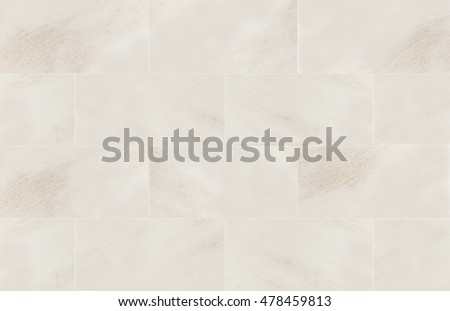 Marble Texture,