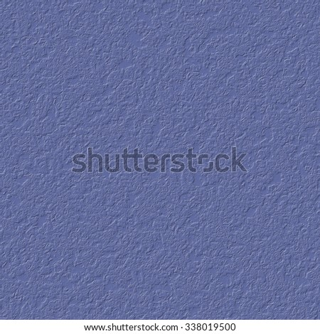 Marble texture abstract background.