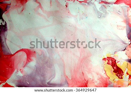 Marble texture, abstract background