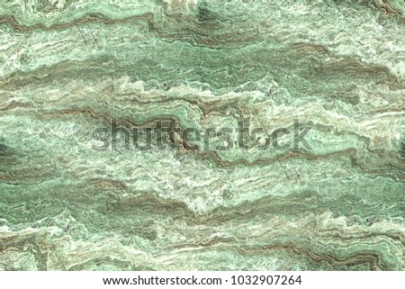 marble texture - abstract seamless background