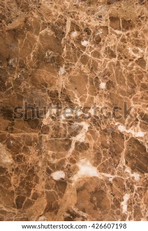 Marble texture and background, Abstract Background