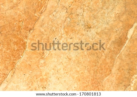Marble texture and background closeup.