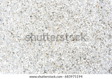 Marble texture background.