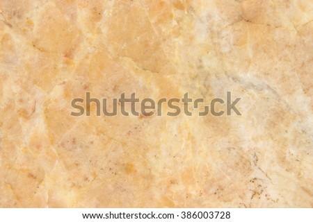 Marble texture background / Marble texture background floor decorative stone interior stone - stock photo