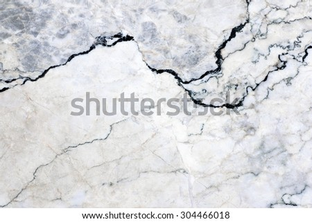 marble texture background pattern with high resolution - stock photo