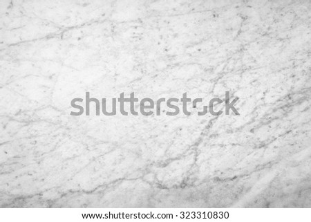 Marble texture background, raw and unpolished marble surface for design