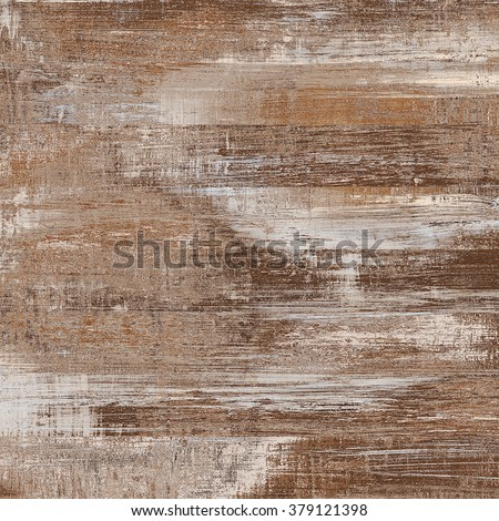 Marble Texture Background With High Resolution   - stock photo
