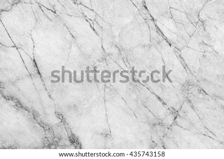 marble texture black and white background