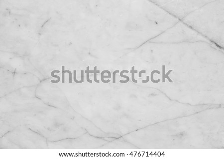 Marble texture design, Natural marble background (high resolution)